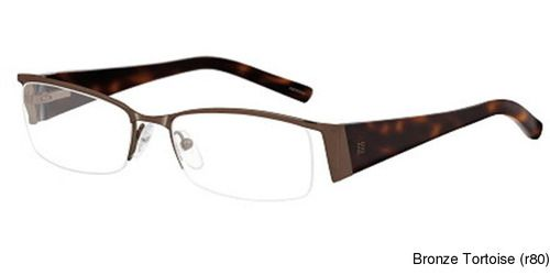 Hmmmm...these look just like my existing frame. Givenchy VGV382M ...