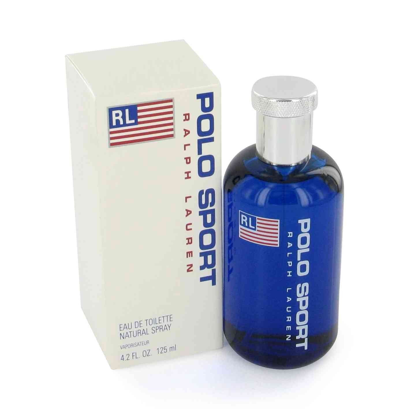 404 Document Not Found Perfume polo sport, Perfumes