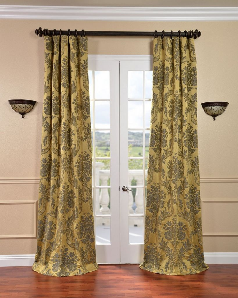 Window treatment ideas living room  cool black accessories for living room for inviting  best living