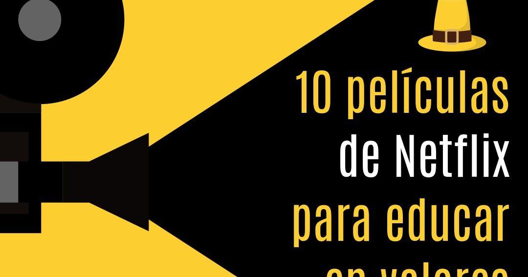 Recursos Ideas Y Noticias Educativas Dia A Dia Peliculas En Netflix Choque Cultural Libros De Ciencia