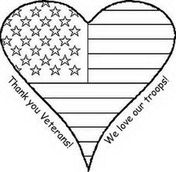 Veterans Day Coloring Pages Has A Variety Of Patriotic Images That Are Appropriate Fo Veterans Day Coloring Page Veterans Day Activities Veterans Day Thank You