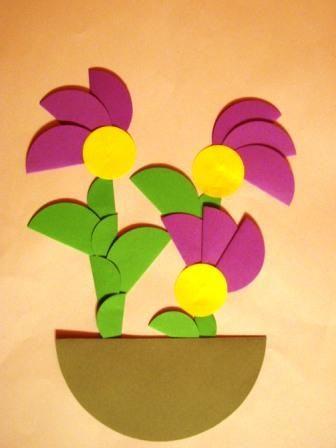 Strona Glowna Blox Pl Paper Crafts For Kids Circle Crafts Paper Crafts Diy