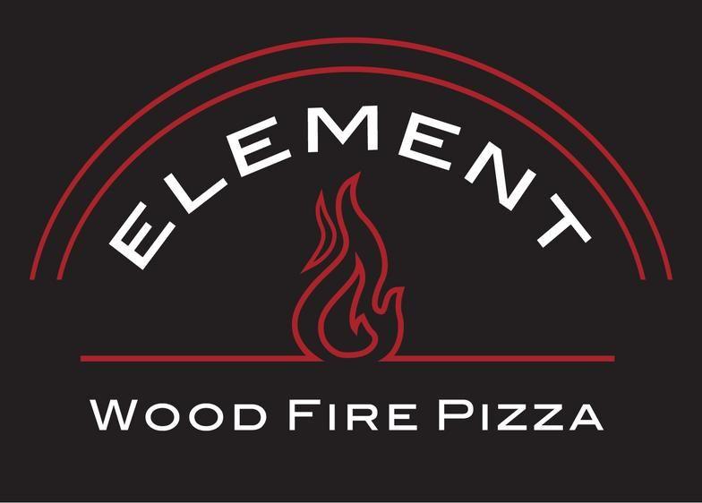 Element Wood Fire Pizza - 96 NE Broadway St, Minneapolis, MN 55413