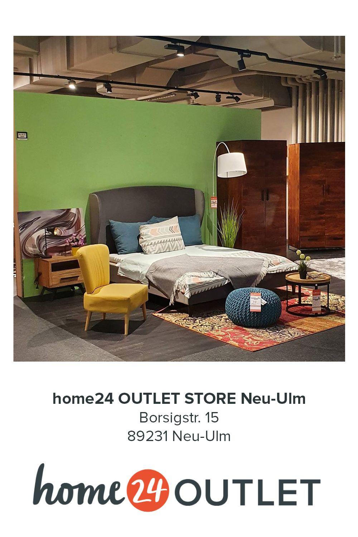 Pin Auf Outlet Store Neu Ulm Interior