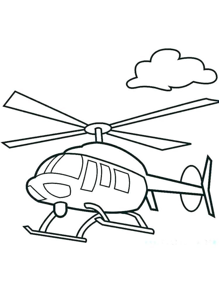 Airplane Hello Kitty Coloring Pages 1 Everybody Must Recognized This Kind Of Air Transport Vehicle Airplane Or Plane Is A Jet Powered Aircraft That Nowadays U