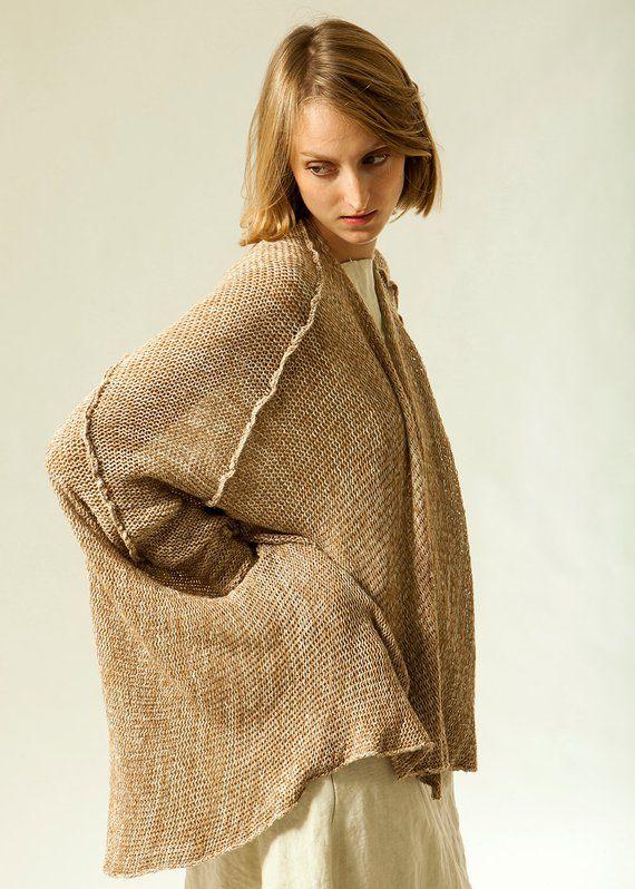 Suéter De Punto Cardigan - Compra lotes baratos de Suéter