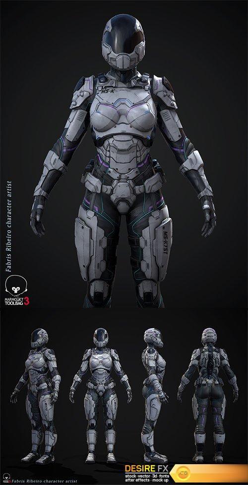 Desire FX 3d models | Tapio Paola Lenti in 2021 | Paola
