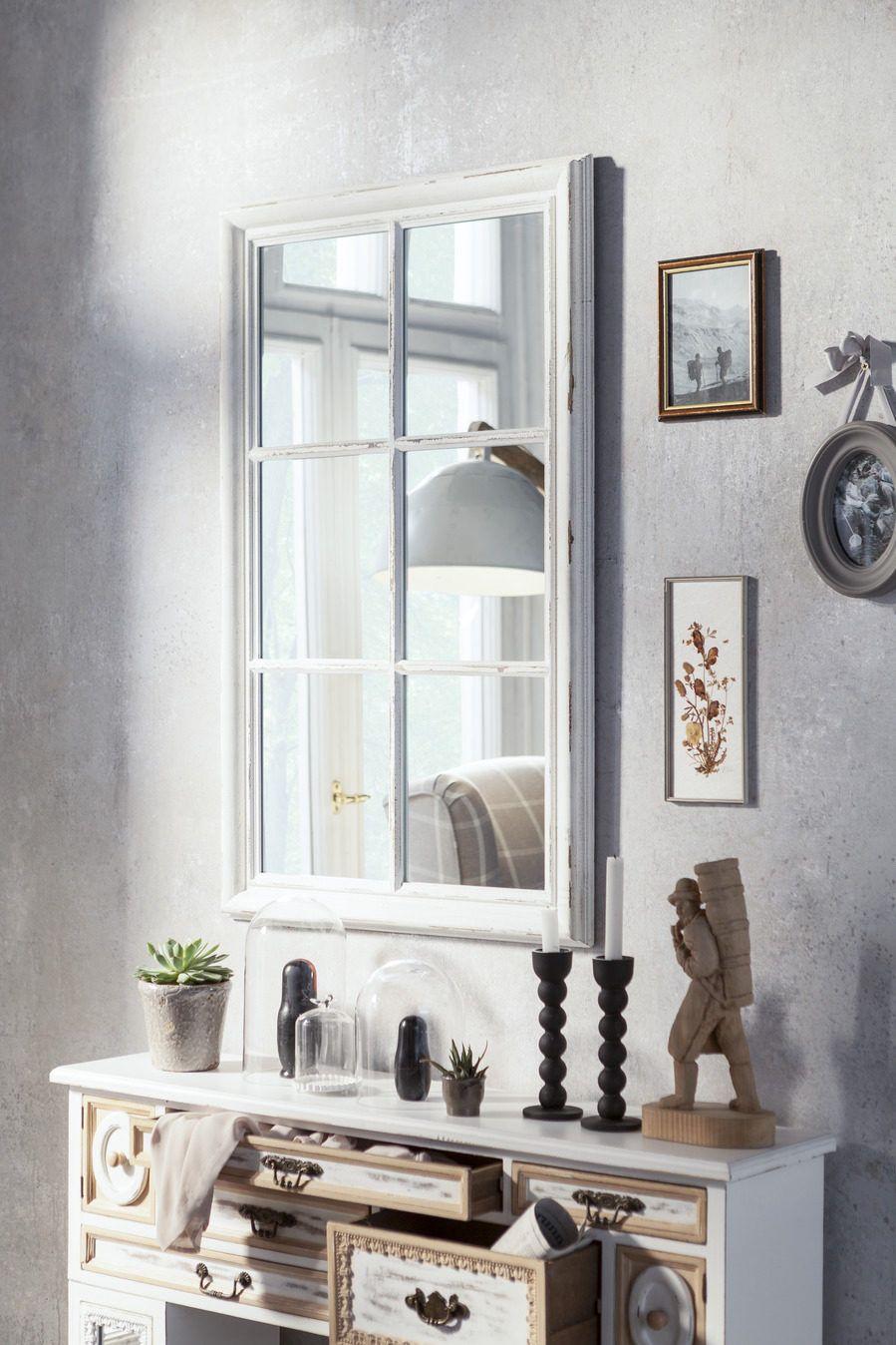werfen sie einen blick in diesen spiegel der ihren eingangsbereich dekorativ aufwertet der. Black Bedroom Furniture Sets. Home Design Ideas