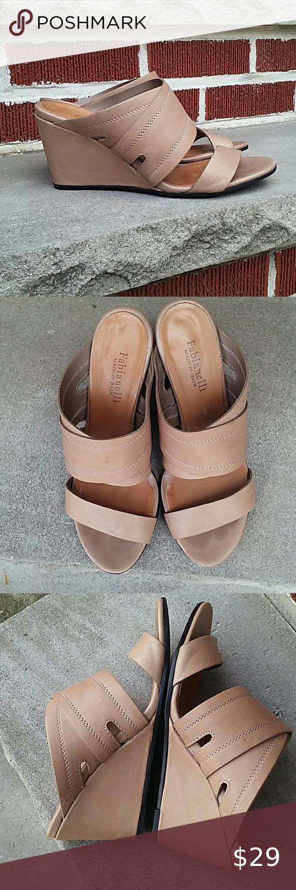 Sandale KAZAR - Heather 37474-01-B2 Beige | Sandals heels