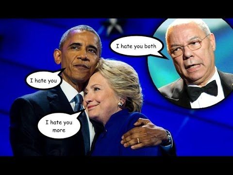 wikileaks guccifer 2 0 and dc leaks expose obama hillary clinton