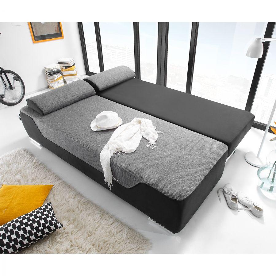 dauerschlafsofa trepang schlafsofa pinterest dauerschlafsofa flachgewebe und schlafsofa. Black Bedroom Furniture Sets. Home Design Ideas
