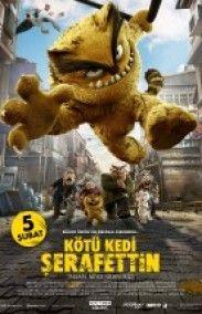 Full Film Izle Turkce Dublaj Izle Tek Parca Izle Hd Izle Kedi Film Animasyon Filmler