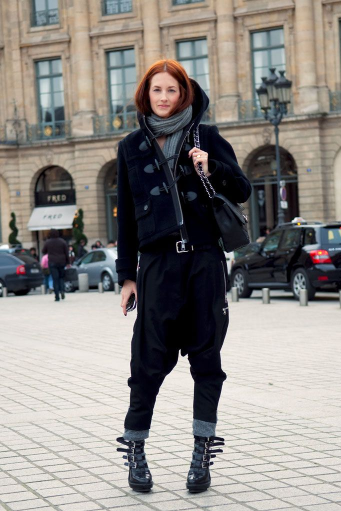 1000  images about Taylor Tomasi Hill on Pinterest | Skirts New