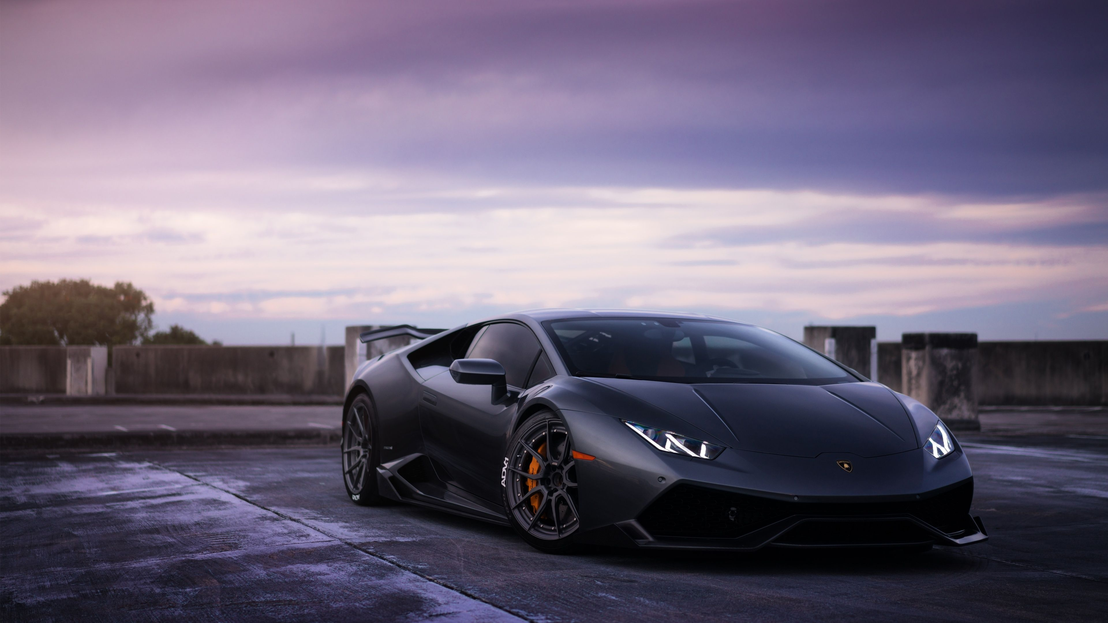 lamborghini huracan wallpapers images | vehicles wallpapers