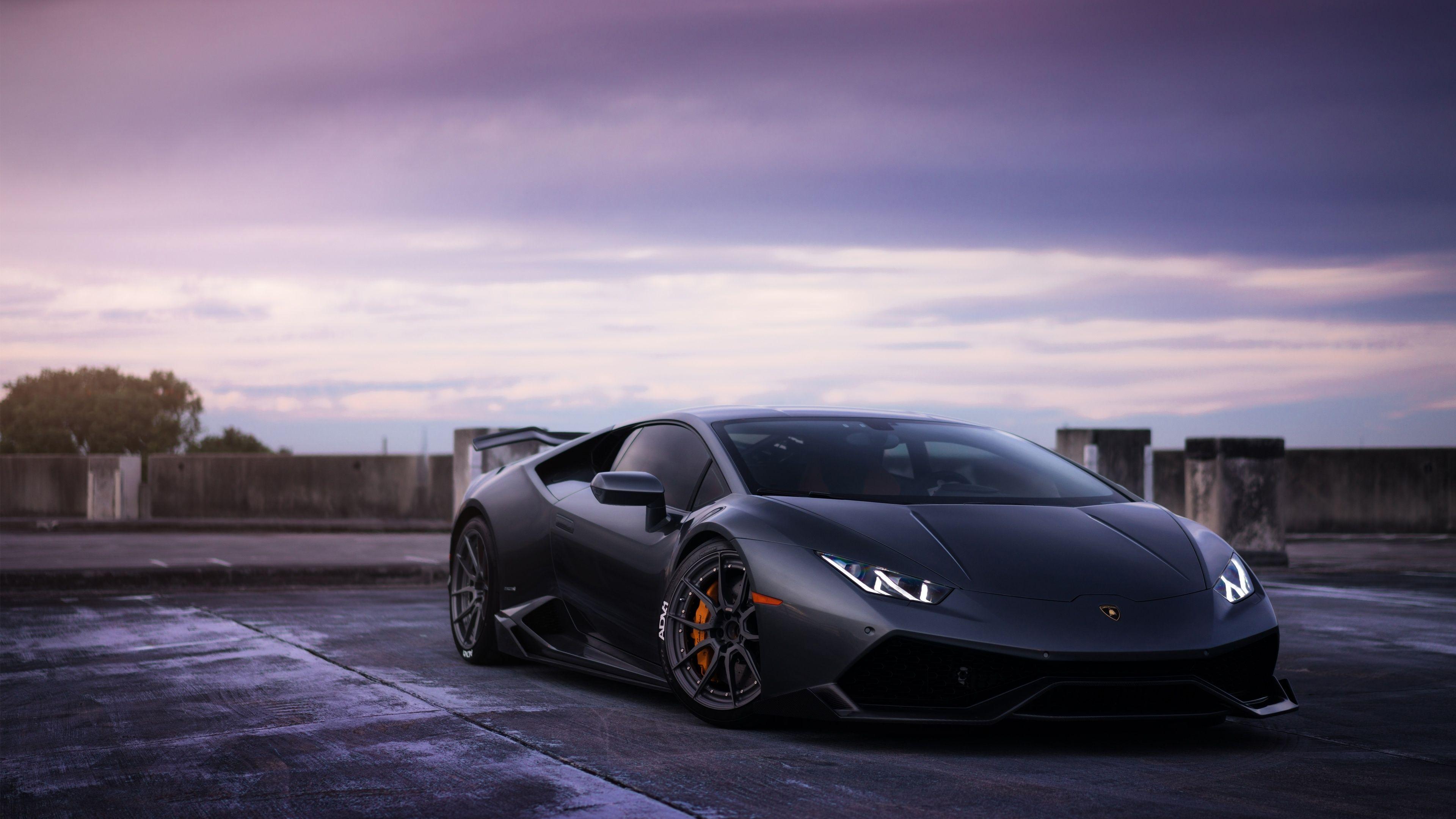 Lamborghini Huracan Wallpapers Images | Vehicles Wallpapers | Lamborghini cars, Lamborghini ...