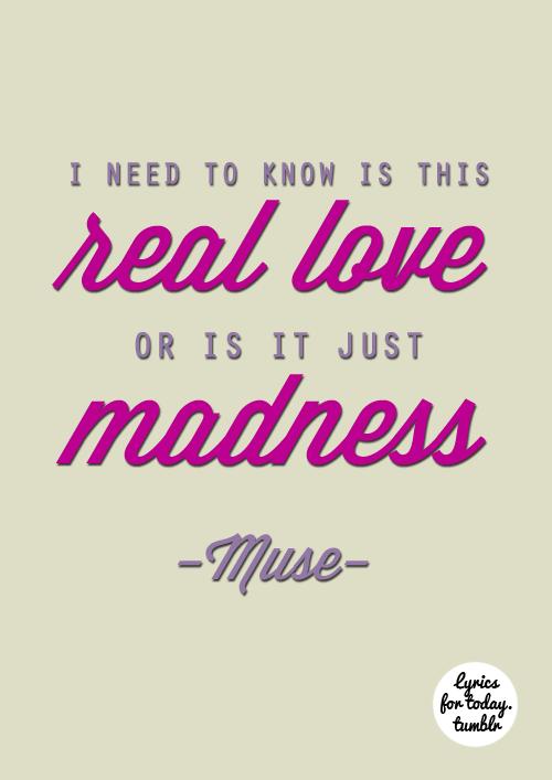 Pin By Kim Moring On Lyrics Muse Lyrics Muse Quotes Muse Songs