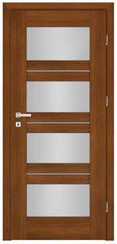 Wooden door – Drzwi drewniane Wooden door – # bigWoodenDoor …