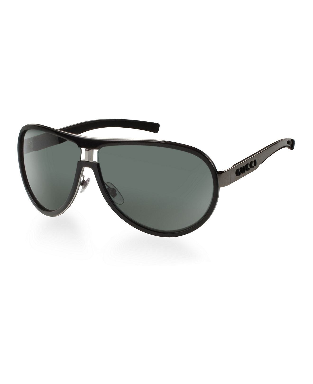 673fd871c51 Gucci Sunglasses