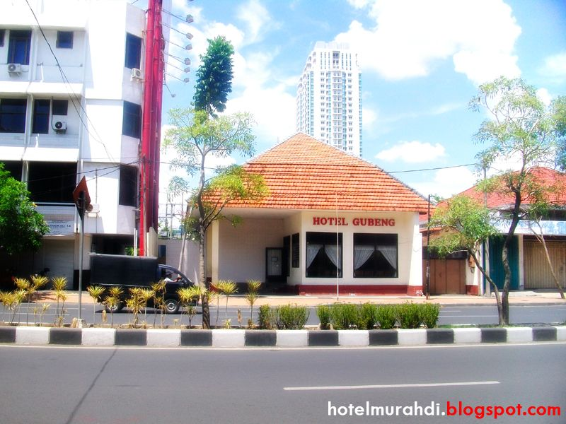 Punya Urusan Bisnis Di Surabaya Atau Sekedar Menikmati Masa Libur Kota Pahlawan Ini Membuat Anda Akan Sangat Membutuhkan Keberadaan Hotel Dengan Tarif