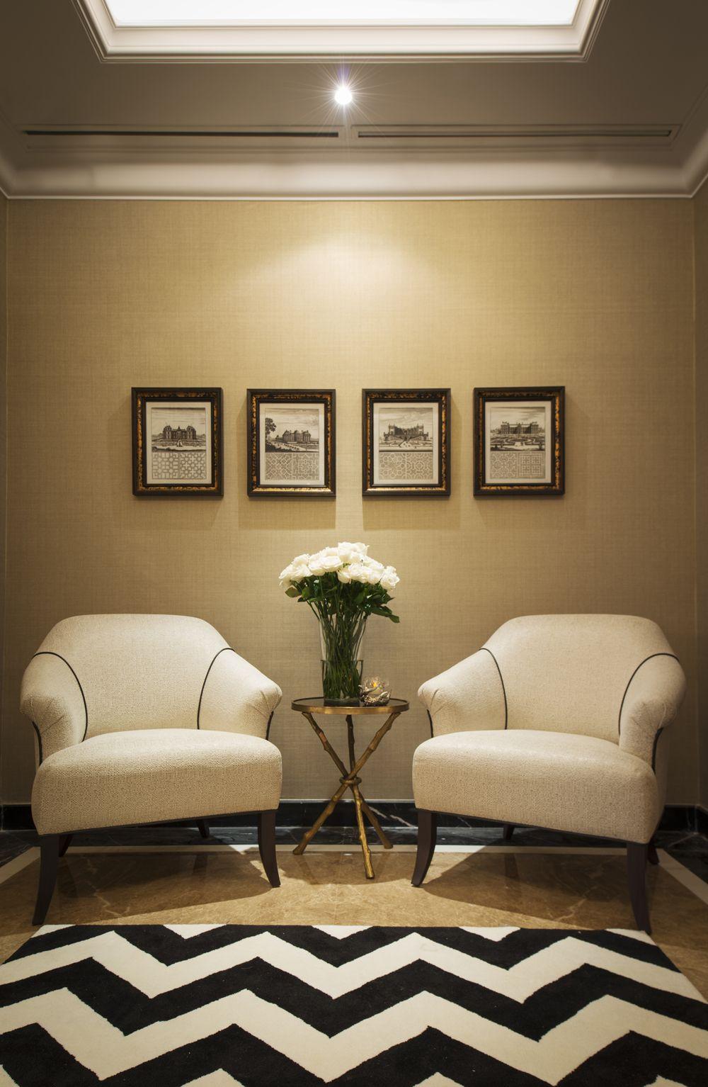 Apartment Interior Design Jakarta apartment jakarta indonesia, interior designsammy hendramianto