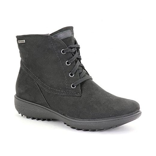 Romika Nadja 126 Stiefel Eu40 Black Für Schwarze XiuwPTOlkZ