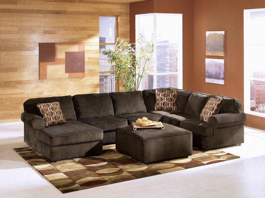 Furniture Stores Austin Tx Austin Furniture By Austin S Couch