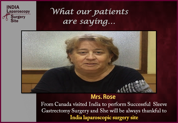 5937589eb62894cb4fe2fd1ffdcabff4 - How Much Does It Cost To Get Top Surgery In Canada