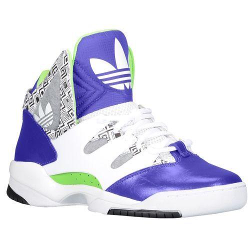 adidas basketball boots women's