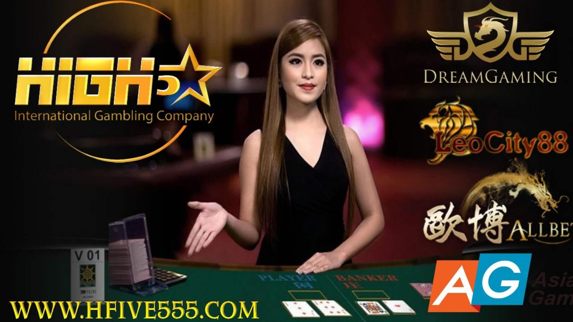 Casino age limit singapore iras