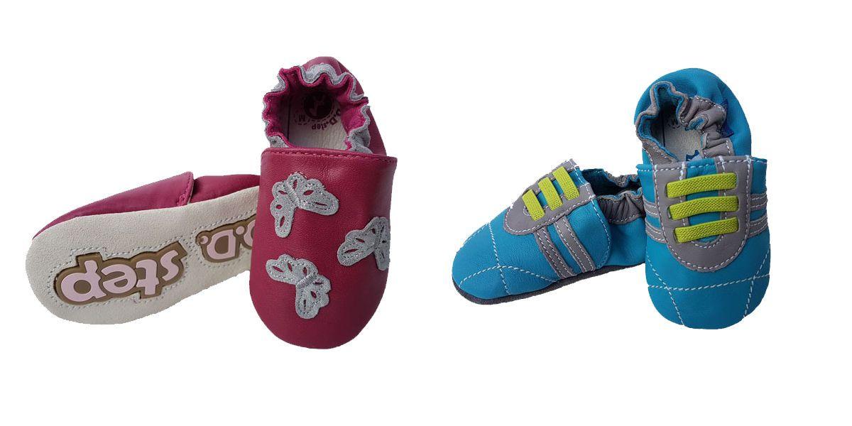 A baba első cipője 6caf7e2f60