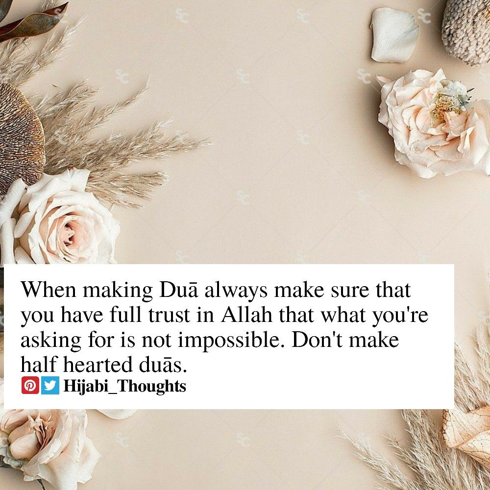 Pin by hijabi_thoughts on hijabi_thoughts quran quotes