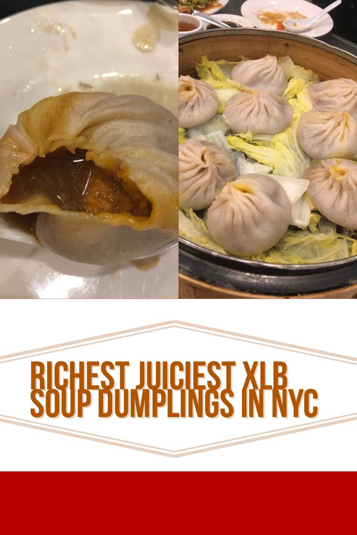 Food Blog, Juicy, Favorite Dish