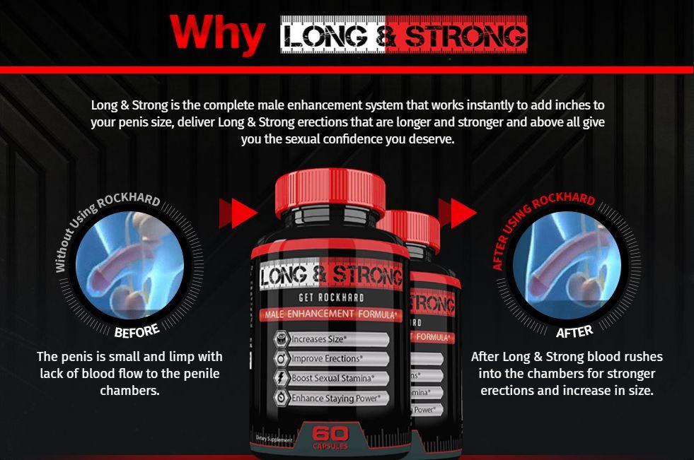 cresterea testosteronului pe cale naturala