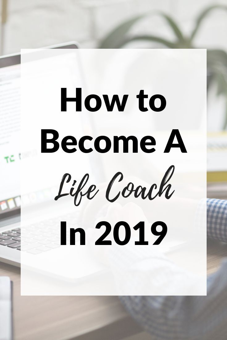 How To Start Your Online Coaching Busines Return Daydream Becoming A Life Coach Business Become Dissertation