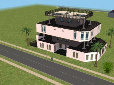 Three 3G \ 4G Mobile Phones from 3 Official Site sims 3 - new sims 3 blueprint mode
