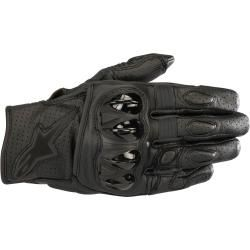 Photo of Alpinestars Celer V2 Handschuhe Schwarz Xl Alpinestars