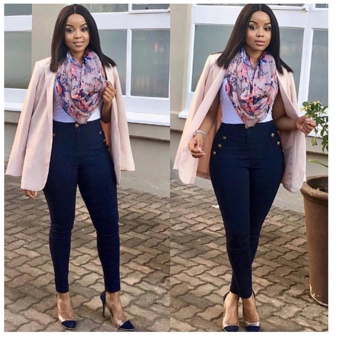 Blazer Para Mujer 2019 Pantalones De Vestir Mujer Ropa De Moda Combinar Ropa Mujer