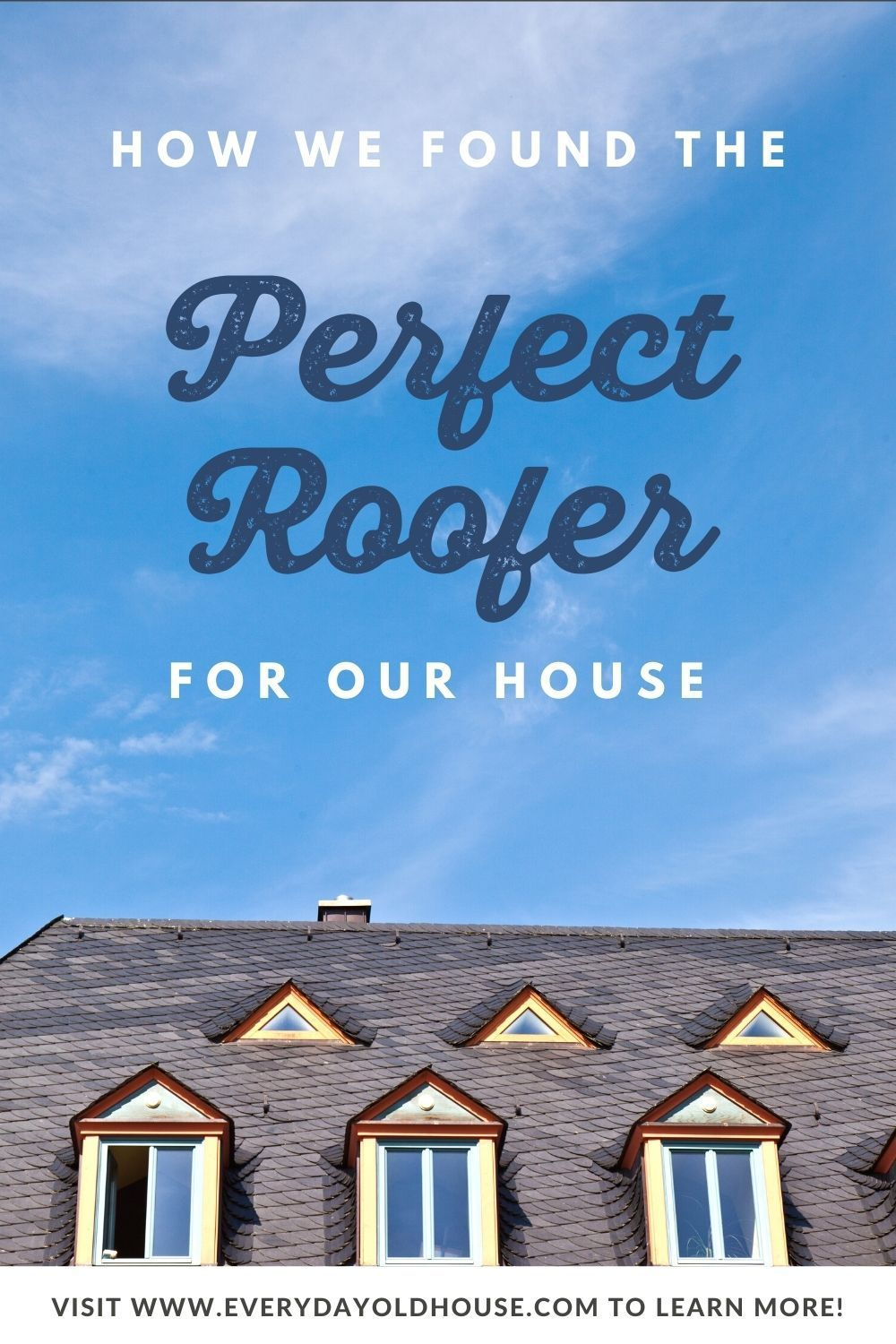 How To Find The Perfect Home Roofer Straight From The Experts In 2020 Roofer Creative Office Design Roof Cost