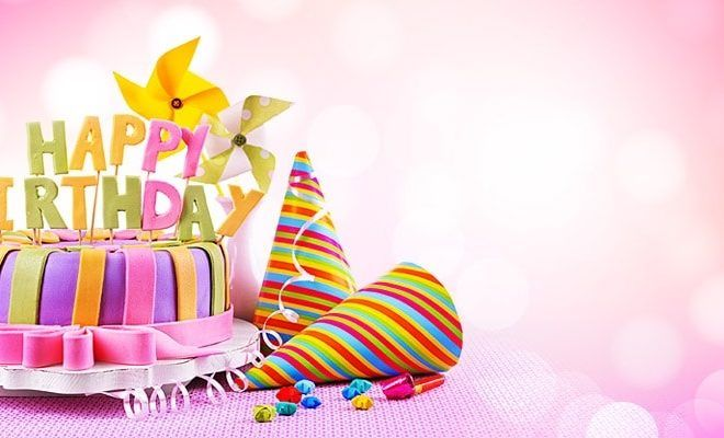 There Are Online Gifts Delivery Portals Which You Can Target For Sending Anywhere In India Like Send Birthday To Mumbai And OyeGifts Is
