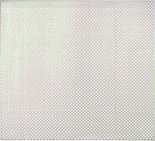 M D Building Products 57166 3 Feet By 3 Feet 020 Inch Thick Cloverleaf Aluminum Sheet M D Bu M D Building Products Aluminium Sheet Material For Sale