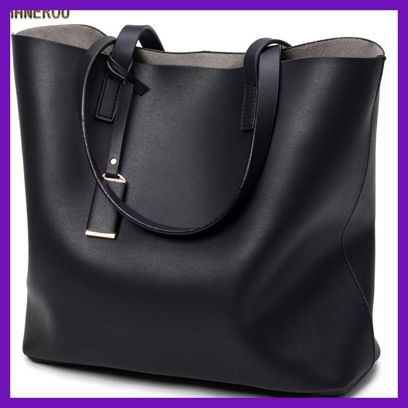 94894b3a47e59 2017 New Fashion Woman Shoulder Bags Famous Brand Luxury Handbags Women  Bags Designer High Quality PU · Bolso ChanelRemeraCarterasZapatosBolsos De  ...