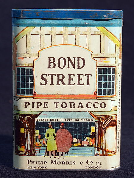 Pin On Tobacco Pipe Design