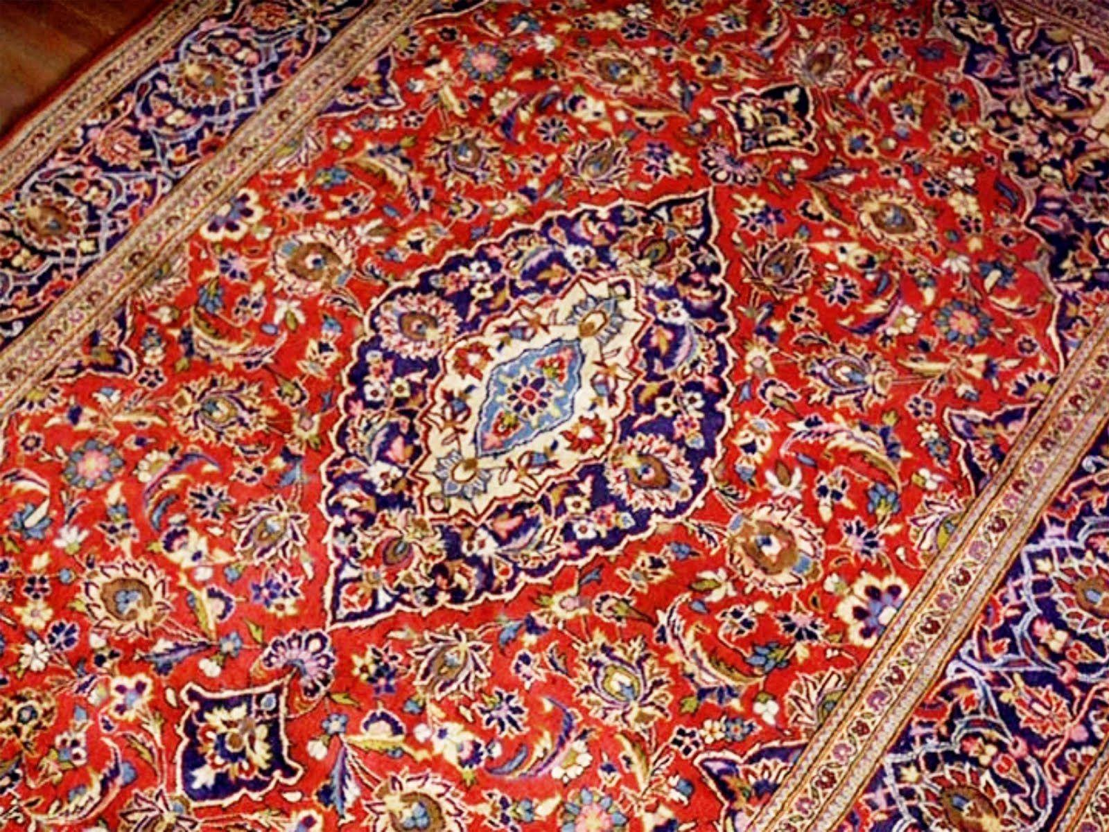 big lebowski carpet - Google Search   The big lebowski ...