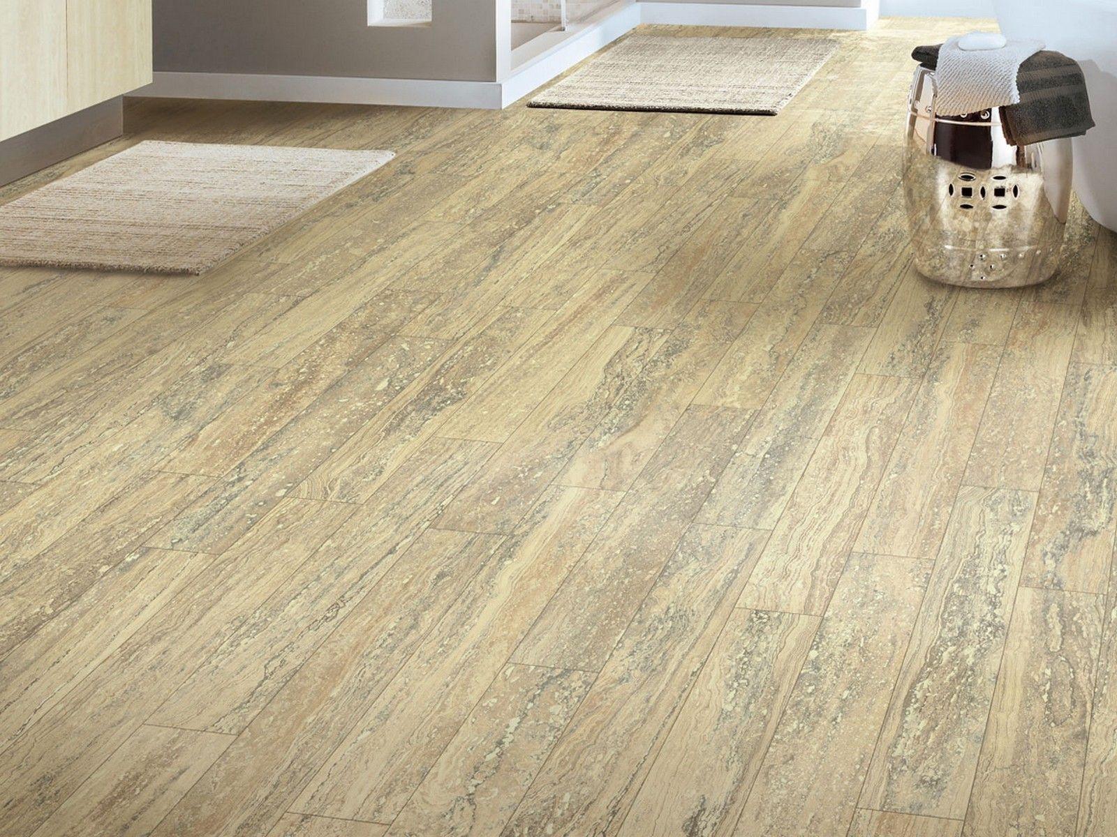 wood vinyl laminate best sheet pin beautiful flooring waterproof floors cost