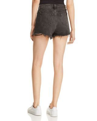 Bite High-Rise Denim Cutoff Shorts in Gray Aged #denimcutoffshorts alexanderwang.t Bite High-Rise Denim Cutoff Shorts in Gray Aged  - Gray Aged #denimcutoffshorts Bite High-Rise Denim Cutoff Shorts in Gray Aged #denimcutoffshorts alexanderwang.t Bite High-Rise Denim Cutoff Shorts in Gray Aged  - Gray Aged #denimcutoffshorts Bite High-Rise Denim Cutoff Shorts in Gray Aged #denimcutoffshorts alexanderwang.t Bite High-Rise Denim Cutoff Shorts in Gray Aged  - Gray Aged #denimcutoffshorts Bite High-R #denimcutoffshorts