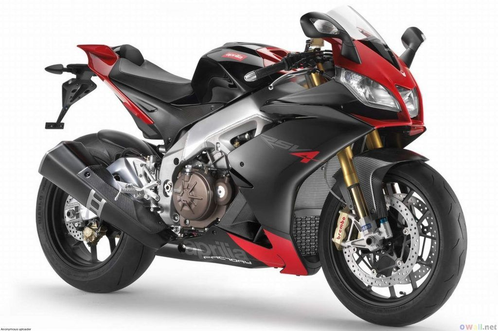 Aprilia Motorcycle Prices Aprilia Motorcycle Prices Aprilia