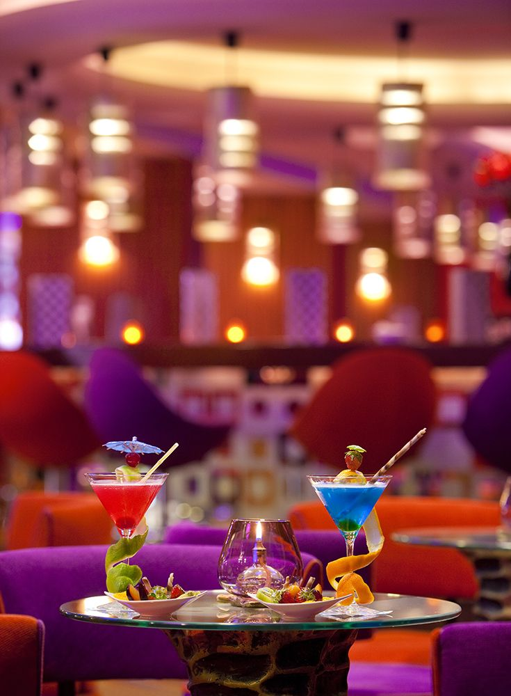 Bar Wohnzimmer Dresden Hotel Seaside Sandy Beach Restaurant And Terrace Lavish