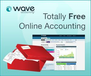 Free, not free-ish accounting | Collection agency and Business