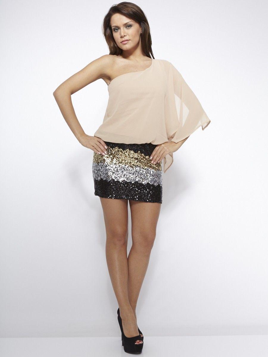 Cocktailkleid K0156 - Women | Modern & Stylish Dresses for Womens ...