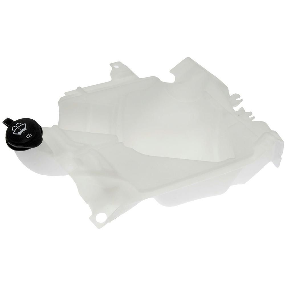 Oe Solutions Windshield Washer Fluid Reservoir 603 158 Windshield Washer Washer Fluid Windshield Washer Fluid